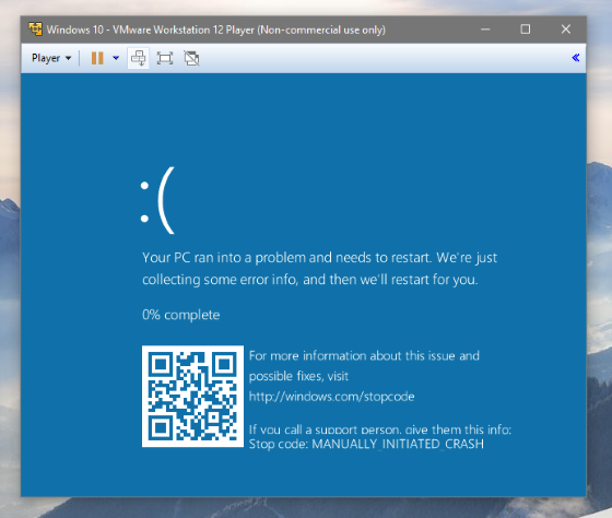 windows-10-blue-screen