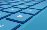 Windows 10 получит синхронизацию настроек приложений