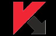 Антивирусные продукты Лаборатории Касперского не будут поддерживать предварительные версии Windows 10