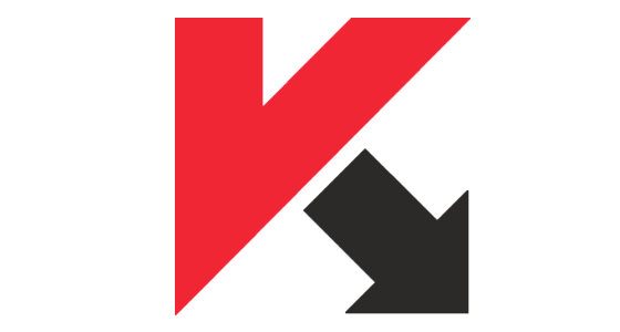 Kaspesky
