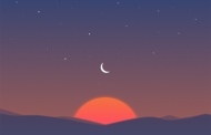 Microsoft официально сообщила о закрытии Sunrise Calendar