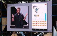 Allo и Duo – новые мессенджеры от Google. А что с Hangouts?