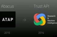 Google ATAP – полезное слежение за пользователем?