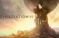 Анонс Civilization VI – лучшая пошаговая стратегия, которую мы так ждали