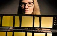 Институт Фраунгофера разработал технологию рулонного создания OLED дисплеев