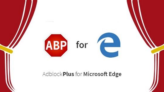edge-adblock