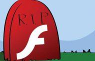 Google Chrome перестанет воспроизводить flash-контент