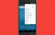Первые пользователи получили возможность протестировать браузер Gello для CyanogenMod