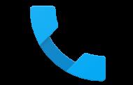 «Звонилка» от Google теперь доступна в Google Play