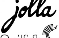 Jolla получила новые инвестиции и продолжит развитие операционной системы