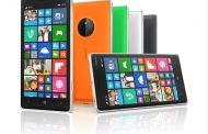 Microsoft распускает телефонное подразделение