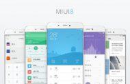 Xiaomi представила MIUI 8