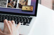 Браузер Opera научился «откреплять» видео от вкладок