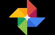 Google Photos может стать полностью бесплатным для владельцев Nexus устройств