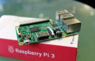 Android официально портируют на Raspberry Pi