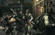 Resident Evil 5 теперь доступен на Android