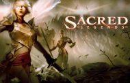 Sacred Legends анонсировали для мобильных платформ