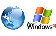 Браузер Slimjet сохранил поддержку Windows XP после перехода на Chromium 50