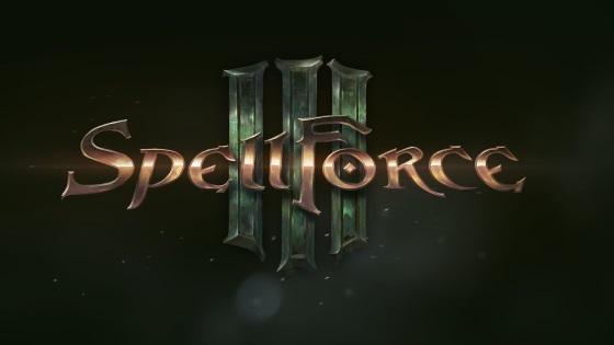 spellforce-3