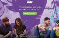 Viber почти выпустил универсальную версию для Windows 10