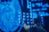 Компании Bioquark Inc разрешили эксперименты по оживлению мозга умерших людей