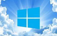 В Windows 10 снят лимит на количество символов в длине пути