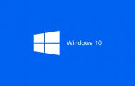 29 июля – последний день бесплатного обновления до Windows 10