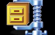 WinZip выпустил универсальное приложение для Windows 10