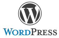 WordPress позволит создать блог с доменом .blog