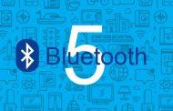 Bluetooth 5.0 представлен официально