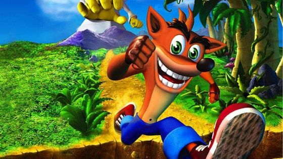Crash-Bandicoot-2