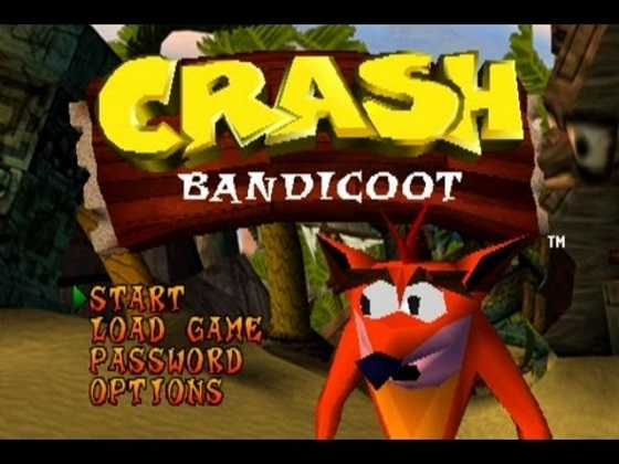 Crash-Bandicoot-3