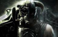 Fallout 4 получит еще 3 DLC, Fallout Shelter переберется на PC и переиздание Skyrim