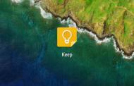 Google Keep получил умные списки, предпросмотр ссылок и поиск дубликатов