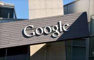 Искусственный интеллект Google написал свою первую мелодию