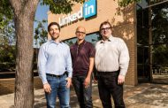 Microsoft приобрела социальную сеть Linkedin за 26,2 миллиарда долларов