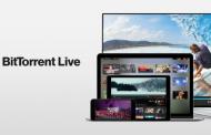 BitTorrent запустит онлайн телевидение