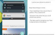 Chrome 51 для Android вновь начнет использовать стандартные вкладки