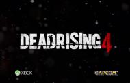 Рождественские развлечения, зомби и Dead Rising 4