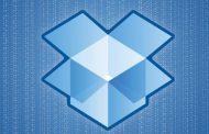 Dropbox получит встроенный сканер и запретит автозагрузку фото на бесплатных аккаунтах