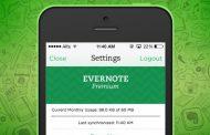 Evernote повышает тарифы и ограничивает синхронизацию бесплатных аккаунтов до двух устройств