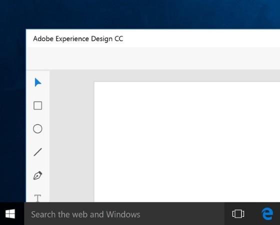 express-design