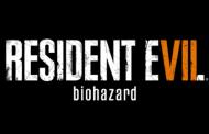 Resident Evil 7 – от первого лица и наконец настоящий хоррор