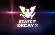 State of Decay 2 официально анонсирован