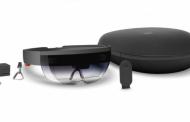 Плеер VLC доступен для Hololens и других шлемов