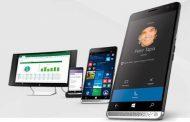 Microsoft продолжит развитие Windows 10 Mobile, но сделает ставку на корпоративный рынок