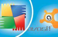 Avast приобретает AVG