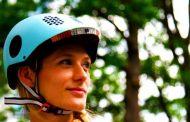 Classon – велосипедный шлем нового поколения
