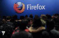 Firefox начнет блокировать Flash и другие плагины