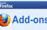 Mozilla начала выпускать версии Firefox без обязательной подписи дополнений